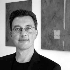 Stefan Kessen