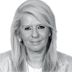 Catherine Cotsaki