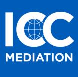icc mw